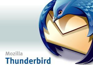 configurar-email-mozilla-thunderbird