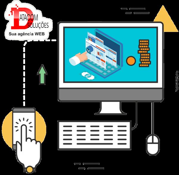 google-Ads-gestão-datacom-solucoes