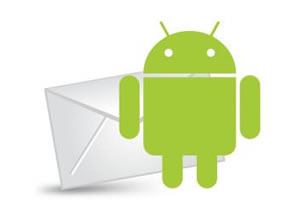 configurar-email-android