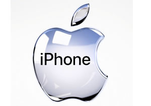 configurar-e-mail-iphone-apple