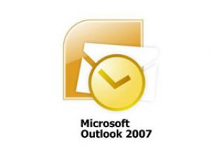 configurar-email-outlook-2007