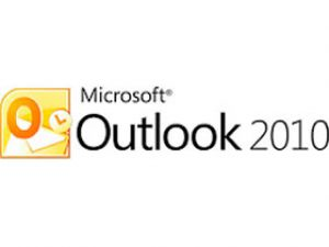 configurar-email-outlook-2010