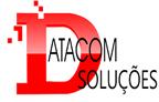 Datacom Soluções