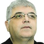 Oswaldo Lirolla