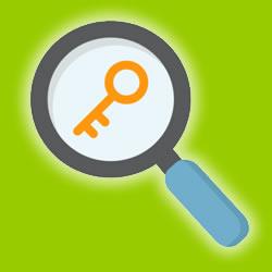 pesquisa-palavras-chaves-keyworks-seo-datacom-solucoes