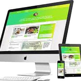 responsivo-site-web-desiger-datacom-solucoes