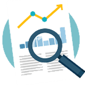 seo-relatorios-performance-datacom-solucoes
