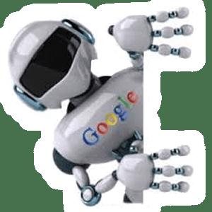 seo-tecnologia-google-datacom-solucoes