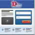 icone-landing-page--google-ads-datacom-solucoes