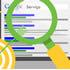 icone-otimização-campanha-google-ads-atacom-solucoes