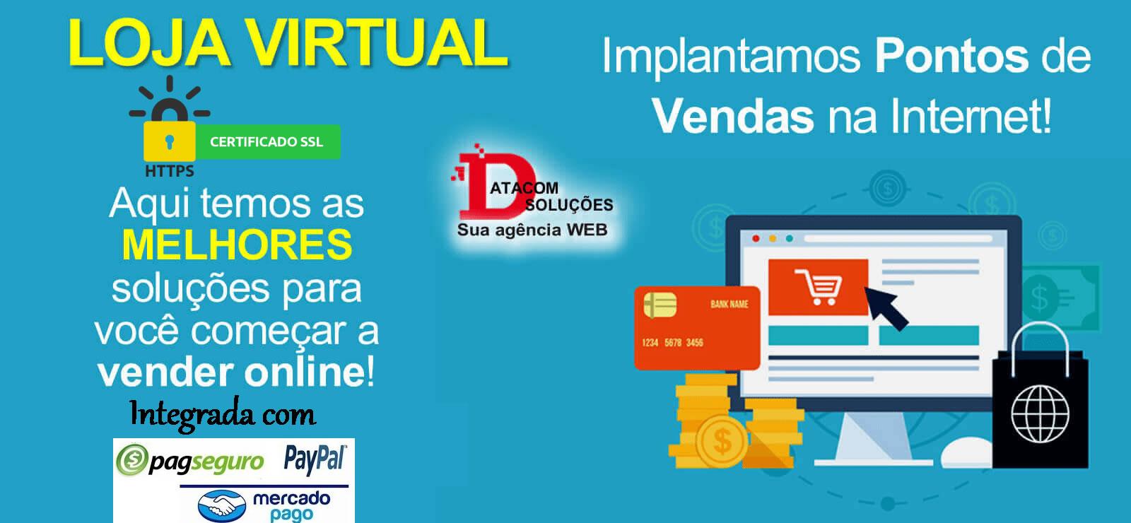 loja-virtual-datacomsolucoes