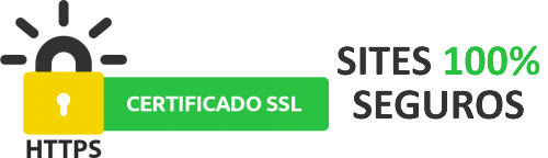 Selo-Seguro-Certificado-SSL