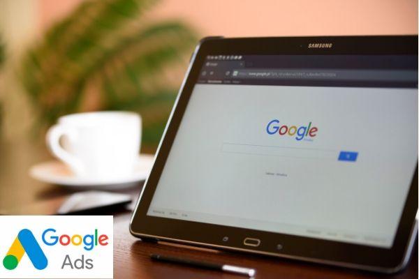 capa-google-ads-datacom-solucoes