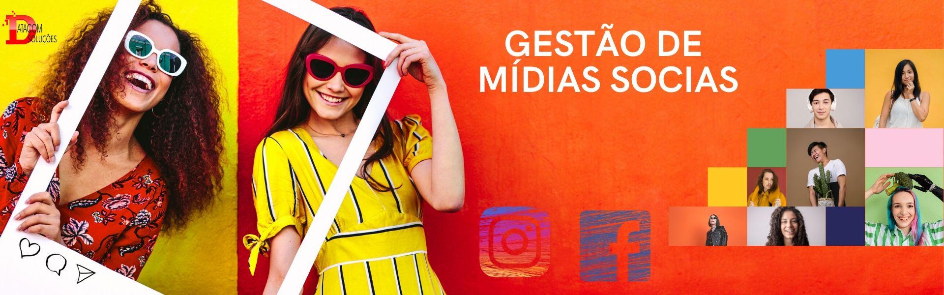 gestao-midias-sociais-facebook-instagram-youtube-datacom-solucoes