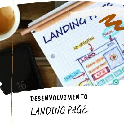 landing-page-datacomsolucoes