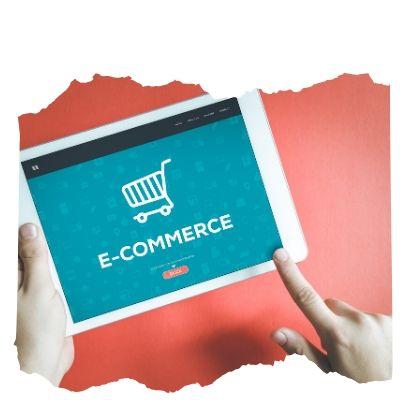 loja virtual para quem quer vender pela internet