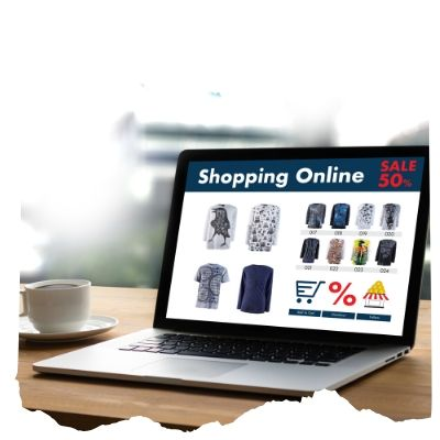 loja virtual para quem uqer melhorar seu negocio