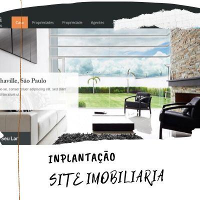 site-imobiliaria-datacomsolucoes