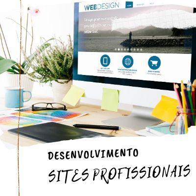 sites-resposivo-datacomsolucoes