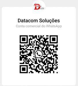 WhatsApp-comercial-Datacom-Soluções