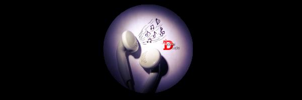 Datacom-Soluções-mp3