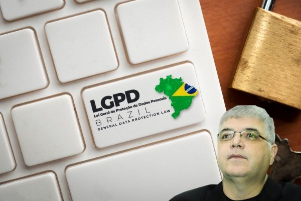 consultoria-lgdp-lirolla