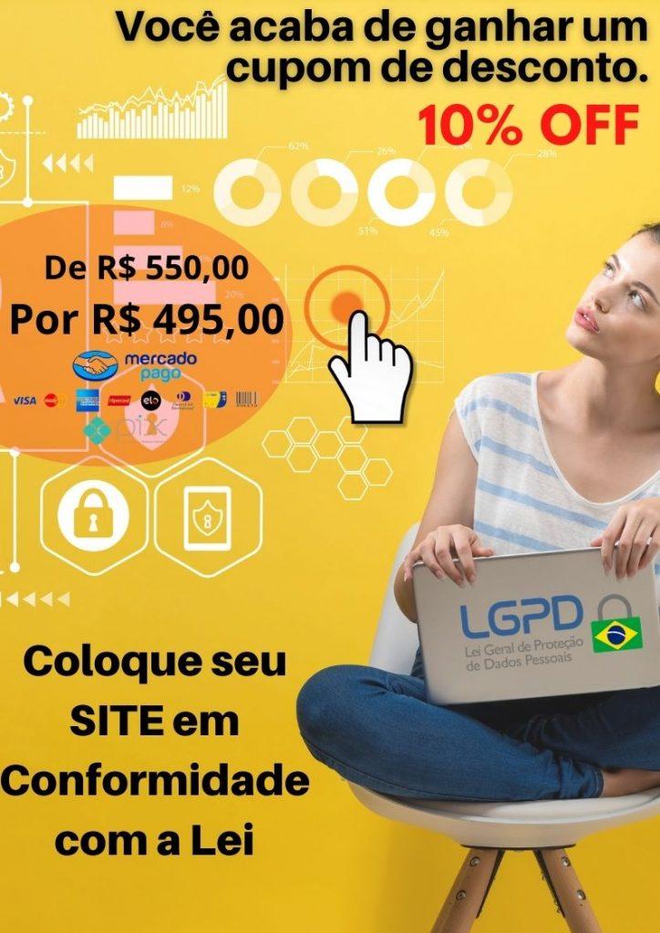 cupom de desconto LGDP Datacom Soluções (1)